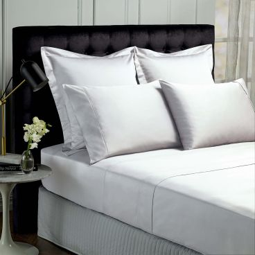 Park Avenue 500 Thread count Natural Bamboo Cotton Sheet sets